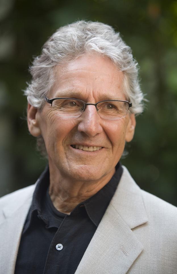 Darrell Bourque, Louisiana Poet Laureate, Poets