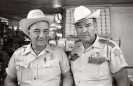 Sheriff Deputies, Louisiana